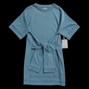 NWT NEVER WORN Taylor Swift folklore PRICE FIRM